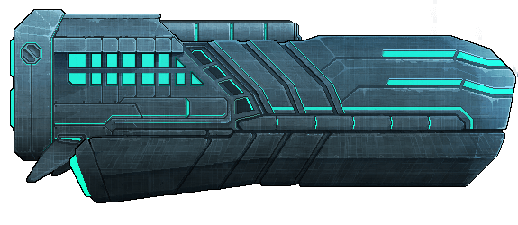 File:FederationShip4Exterior.png