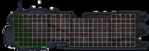 PirateShip6Interior