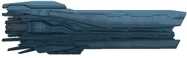 File:FederationShip8Exterior.png