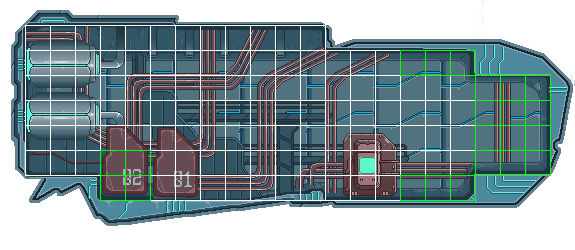 File:FederationShip4Interior.png