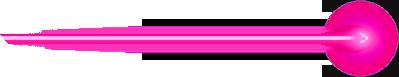 File:Pinkthing.png