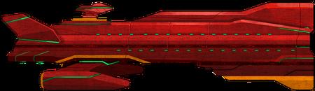 SantaShip11Exterior