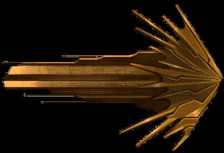 ArmadaShip11Exterior