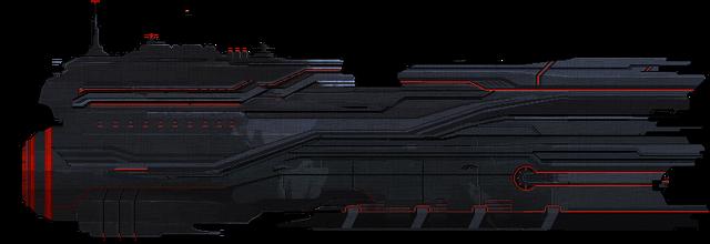 File:PirateShip6Exterior.png