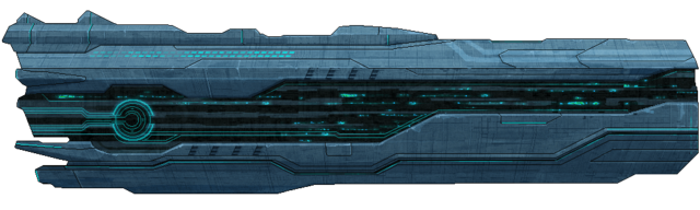 File:FederationShip10Exterior.png