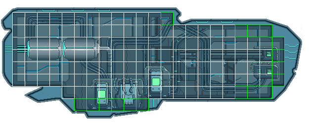 File:FederationShip5Interior.png