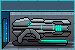 File:Phaser.png