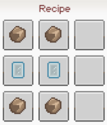 File:Wall stone window recipe.png