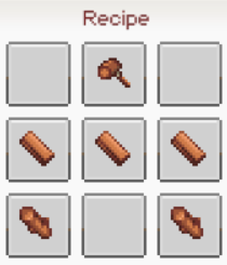 File:Workbench recipe.png