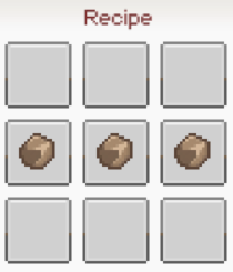 File:Floor stone recipe.png