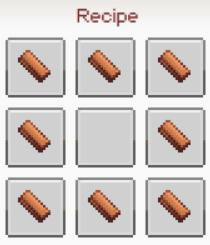 File:Box recipe.png