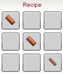 File:Sword wood recipe.png