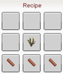 File:Campfire recipe.png