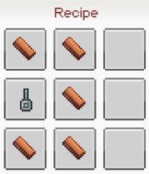File:Door wood recipe.png