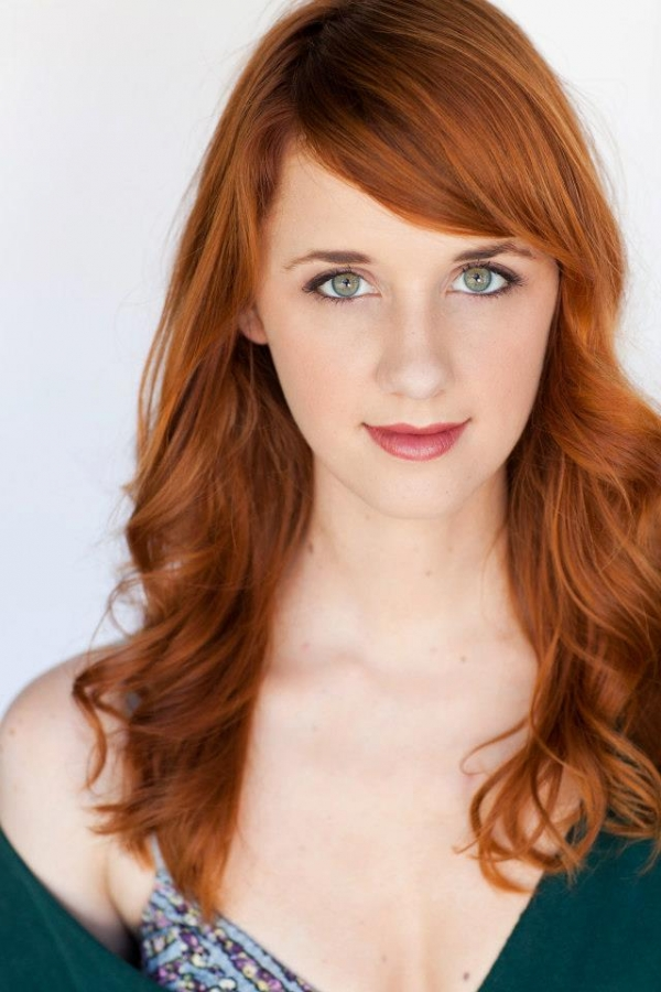 Laura Spencer Pixelz Wiki Fandom Powered By Wikia