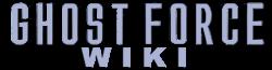 Wiki-wordmark-ghostforce