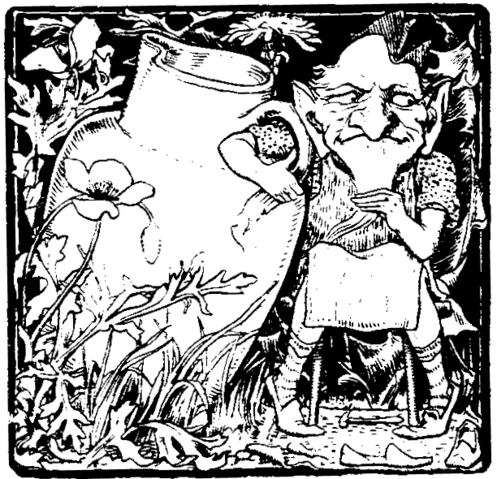 File:Leprechaun or Clurichaun.png