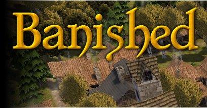 File:Banner02.jpg