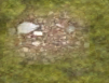 File:Dirt Road tile Banished.png