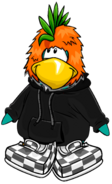291px-Penguin Request by Dogkid1 (1)
