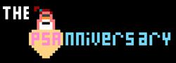The PSAnniversary