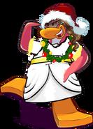 Faye Christmas2