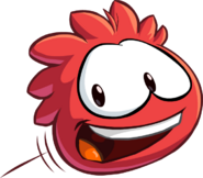 Red-puffle5