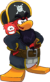 1000px-Rockhopper new look with Yarr.png