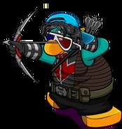 Penguin171