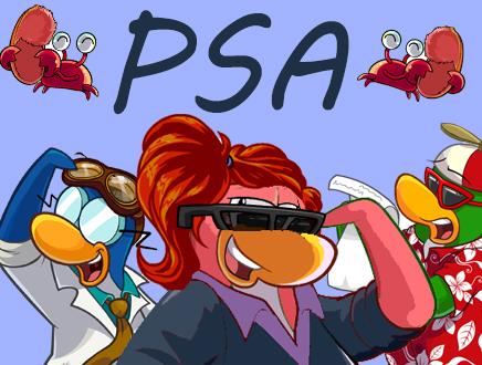 File:PSA.jpg