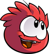 Red-puffle34