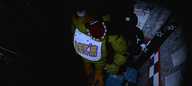File:Chica brightened.png