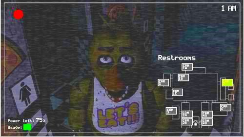 File:Chica in the bathrooms.jpg