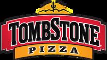 Tombstone-logo