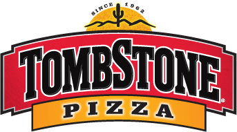 File:Tombstone-logo.png