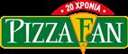 File:Logo mobile.png
