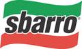 Sbarro.png