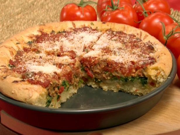 File:BT0508 Deep-Dish-Pizza lg.jpg