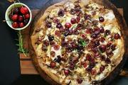 Cherrypizza