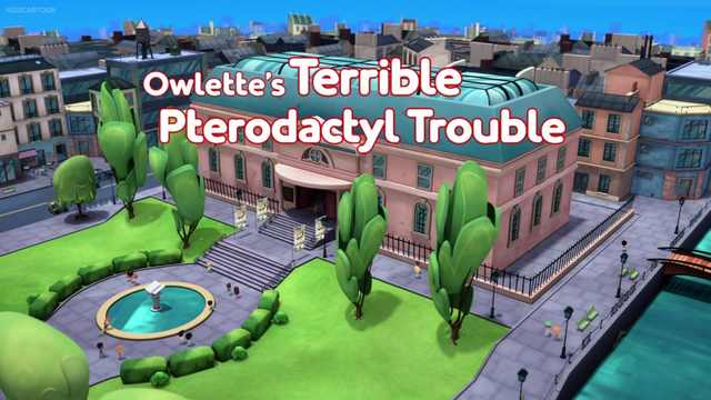 File:Owlettes Terrible Pterodactyl Trouble Card.png