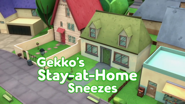 File:Gekkos Stay-at-Home Sneezes Card.png
