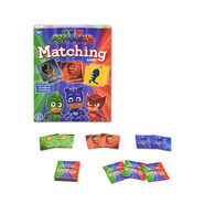 PJ Masks Matching Game (TRU)