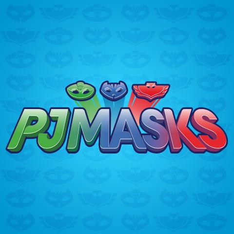 File:PJM Logo blue.png