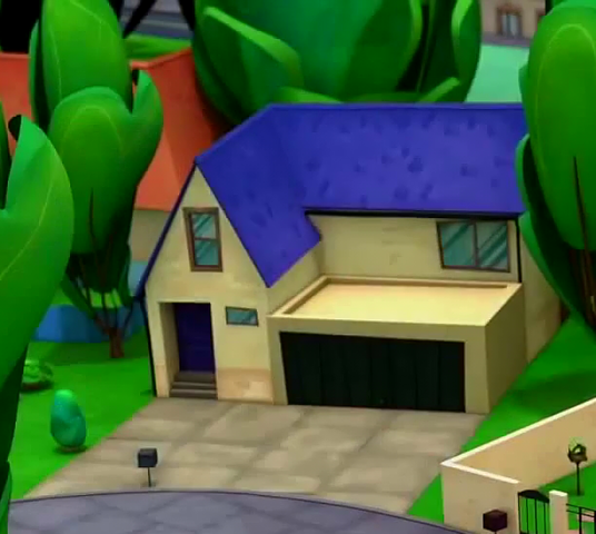 File:Connor's House.png