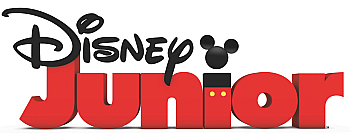 File:Disney Junior 2011.png