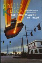 Game-players-of-titan-05