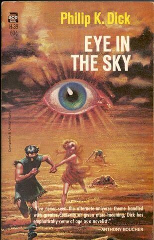 File:Eye-in-the-sky-04.jpg