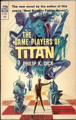 Game-players-of-titan-01