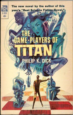 File:Game-players-of-titan-01.jpg