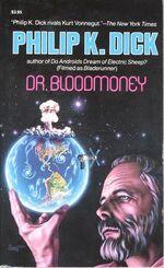 Dr-Bloodmoney-04